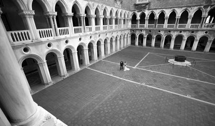 Venice Photographer 1