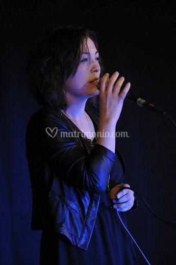 Debh acoustic