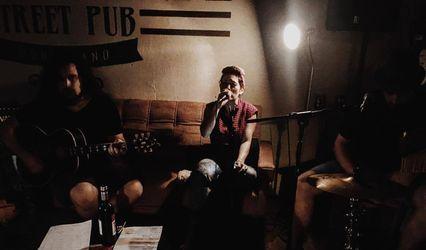 Debh Acoustic 1