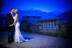 Calliope Luxury Weddings