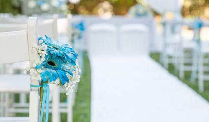 Calliope Weddings 1