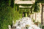 Wedding Planner Como