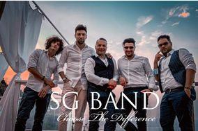 SG BandMusicLive