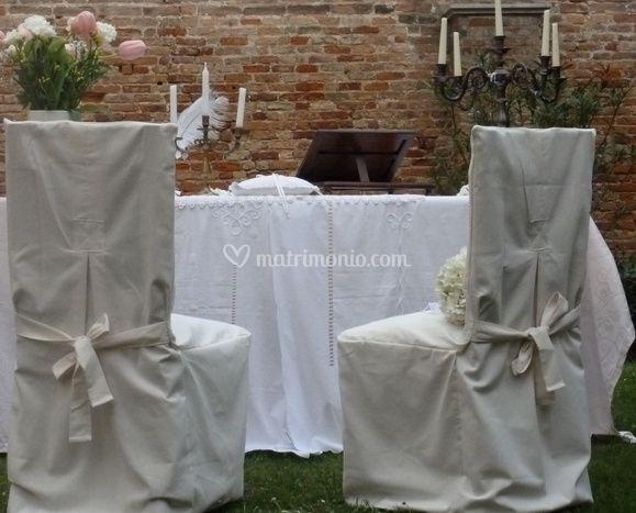 Matrimonio In Loco : Cerimonia in loco di palazzo contarini della porta
