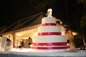 Royal Catering & Multieventi