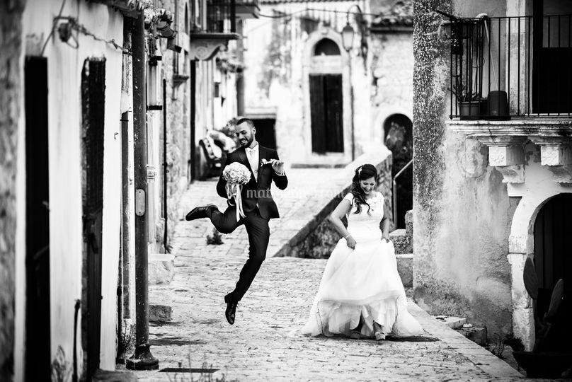 © Salvo Gulino