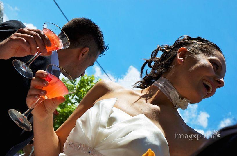 Matrimonio a Teramo