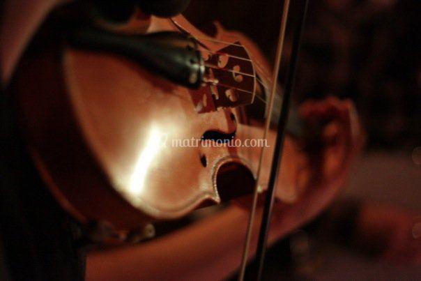 Musica bretone