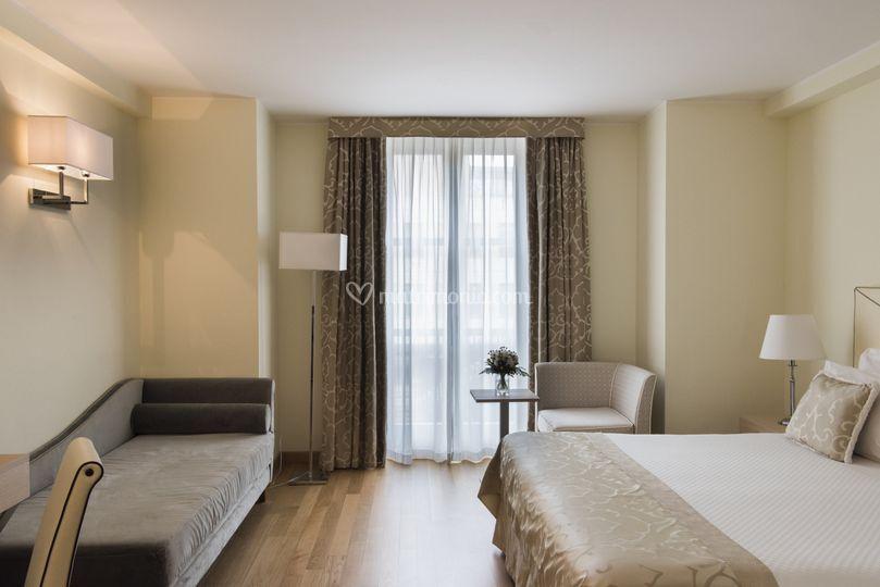 le nostre camere di grand hotel portovenere foto 16. Black Bedroom Furniture Sets. Home Design Ideas