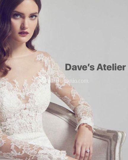 Dave's Atelier