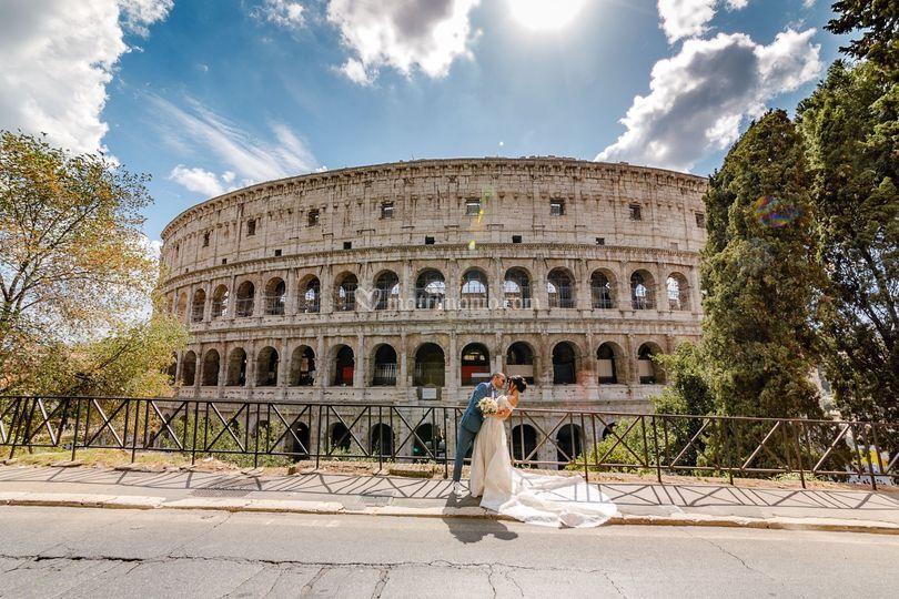 Colosse0