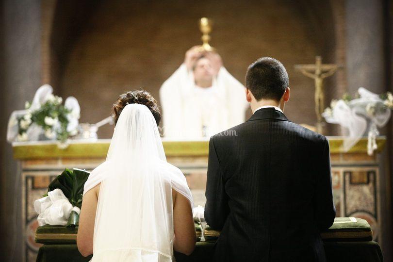 Reportage di matrimonio ©