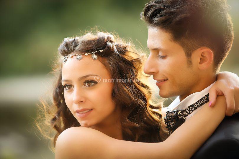 Fotografo-nozze-roma