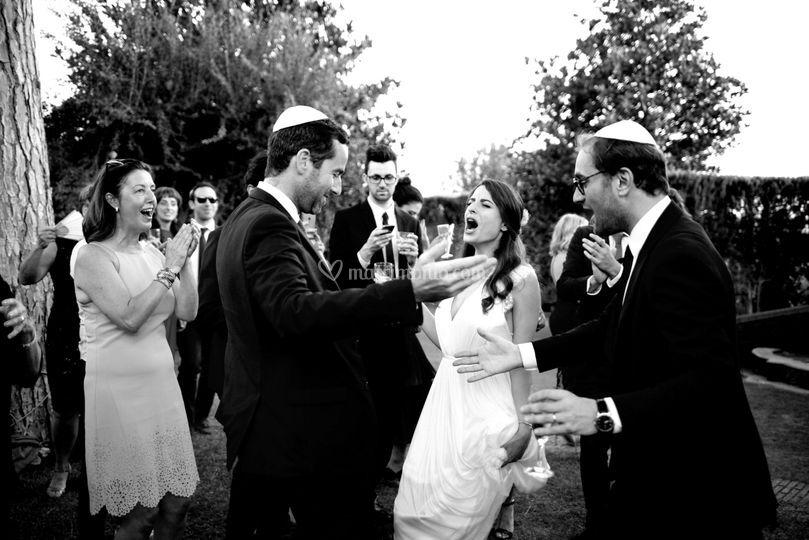Matrimonio-ebraico-roma