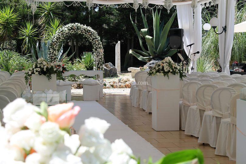 Matrimonio In Loco : Rito in loco di villa athena ricevimenti foto