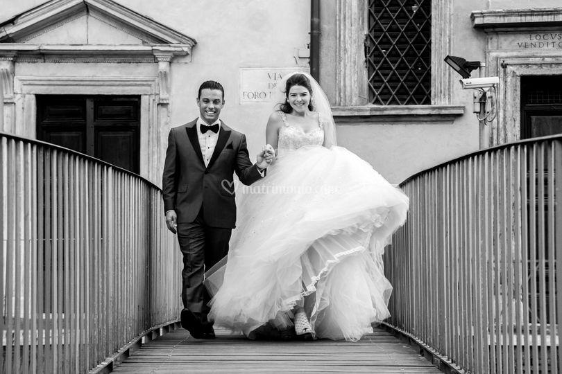 Reportage-fotografico-nozze