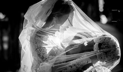 Reportage di Matrimonio 1