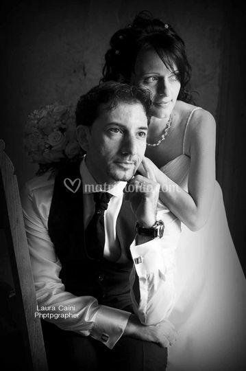 Elena e Massimo