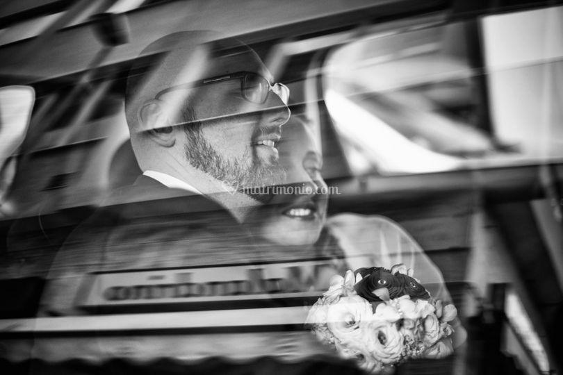 Simone Tommasini Fotografia