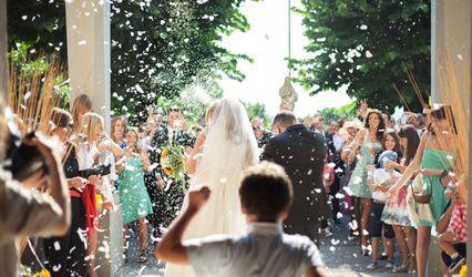 Atelier Gabry Wedding