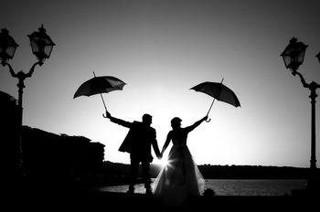 Dieci temi di matrimonio