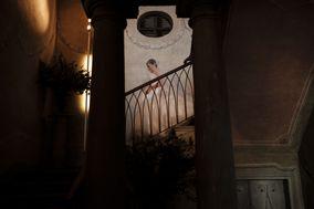 Daniele Benso Photographer