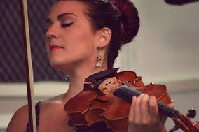 Ester Luciano