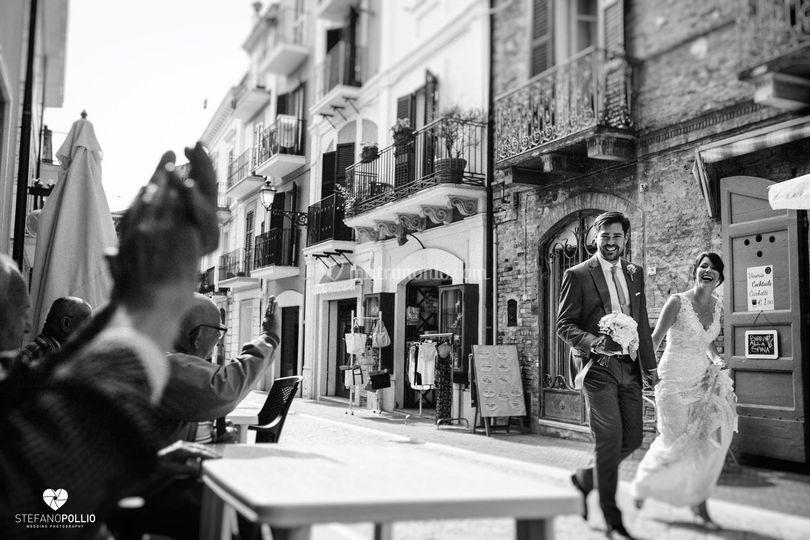 Stefano Pollio Fotografo
