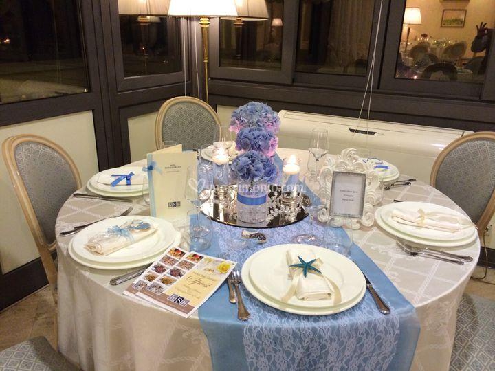 Matrimonio Tema Carta Da Zucchero : Hotel san giorgio