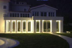 Villa Ferrante