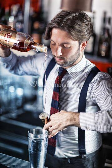 L'arte del buon bere