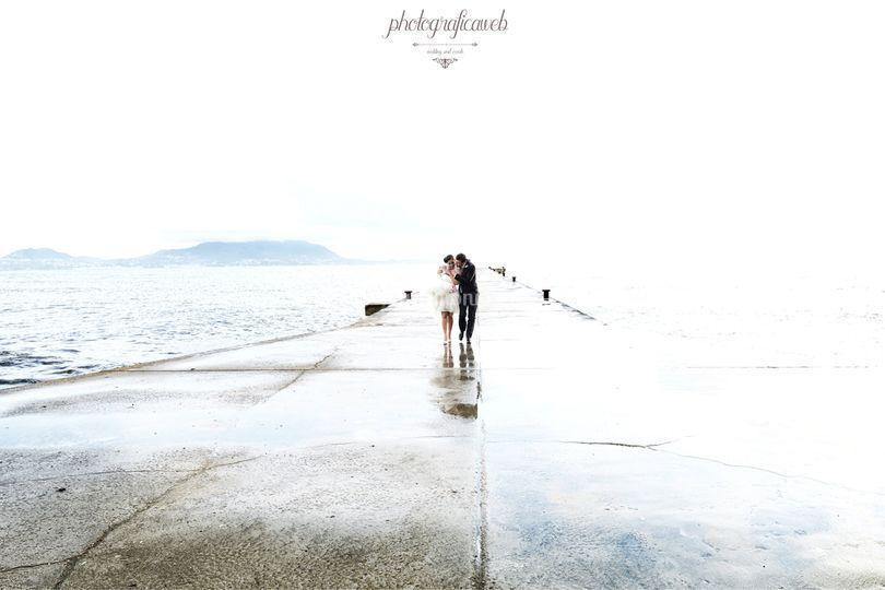 Photograficaweb © Fotografi
