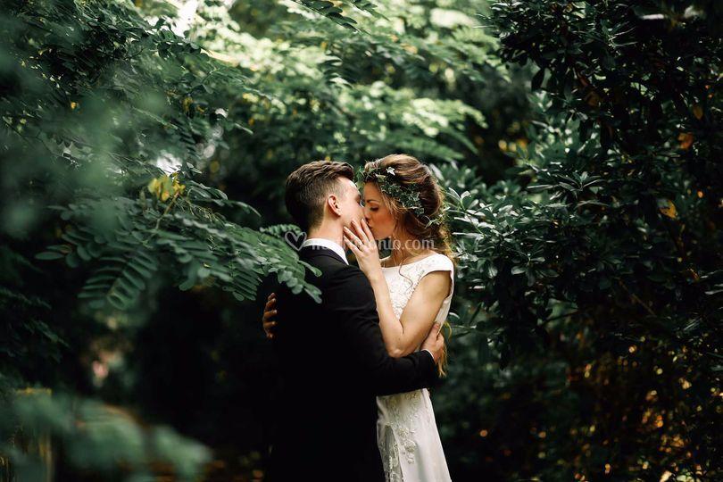 Matrimonio Costiera.