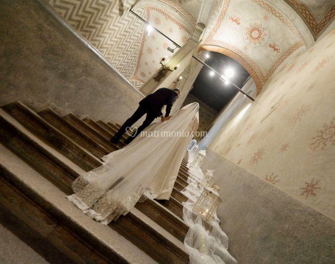 Italian Style E&W