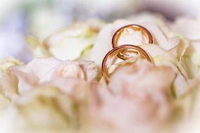 Lippi Serena PhotoStudio