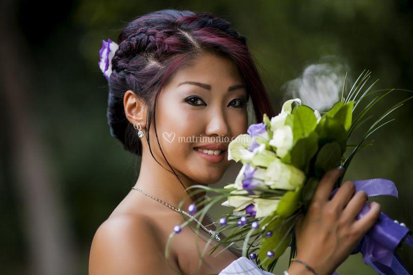 Spose bellissime!