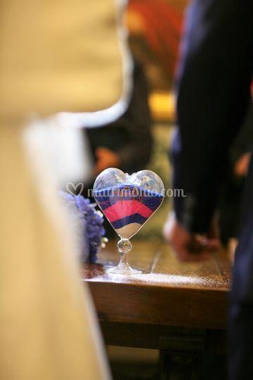 Matrimonio Simbolico Rito Della Sabbia : Celebrante nozze simboliche