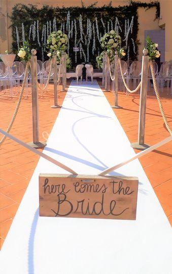 Celebrante Matrimonio Simbolico Piemonte : Celebrante nozze simboliche