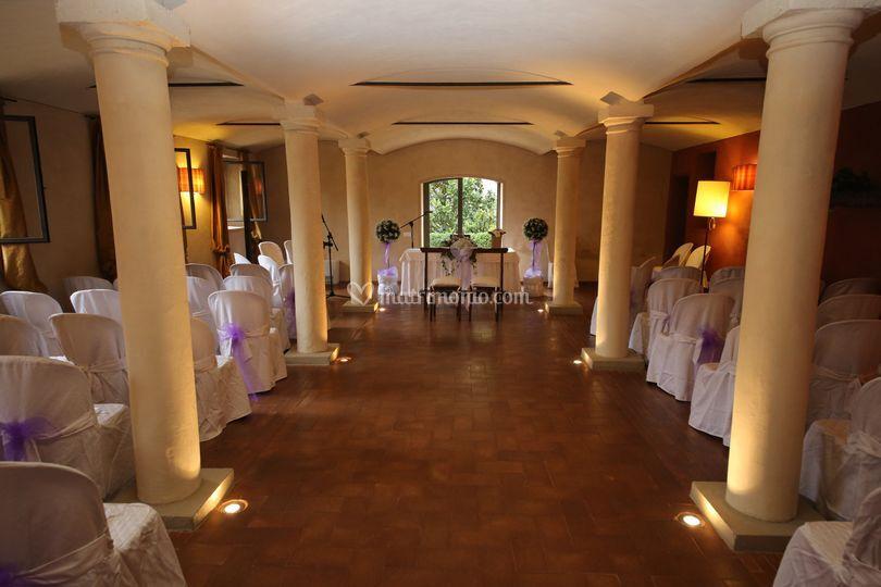 Matrimonio Simbolico Veneto : Celebrante nozze simboliche