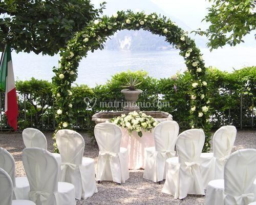 Celebrante Matrimonio Simbolico Roma : Celebrante nozze simboliche