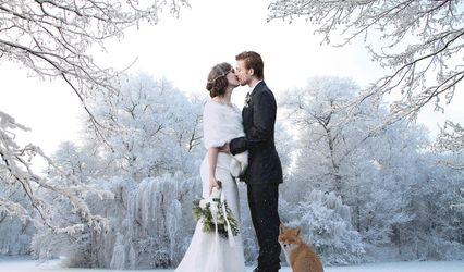Metrovideo Wedding Films 1