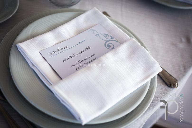 Fdb banqueting&event