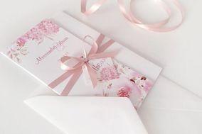 Wed - Wedding & Events Design