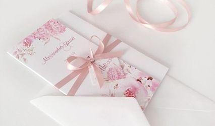 Wed - Wedding & Events Design 1