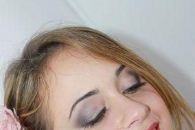 Ely's Make Up