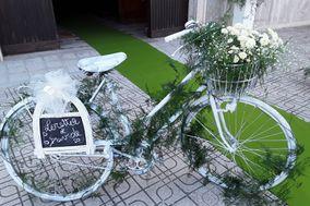 Spazio Verde