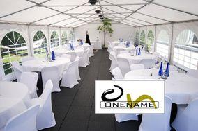 Onename