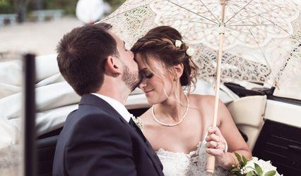 Ruberti & Lentini Wedding Photography 2