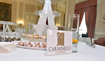 Carminello Catering