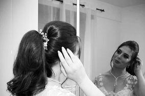 Veronica Make-up & Hairstylist
